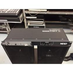 NEXO PS8TD V3