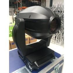 VL4000 SPOT VARI LITE