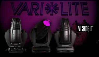 Varilite VL3015LT